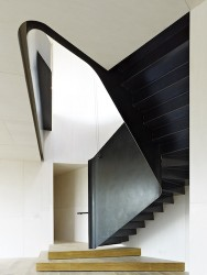 120919 Williams Griffiths Architects 079