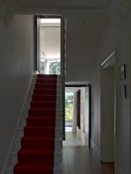 120929 Marks Barfield House 001