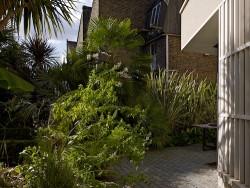 120929 Marks Barfield House 036