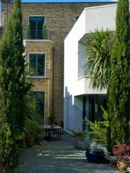 120929 Marks Barfield House 109