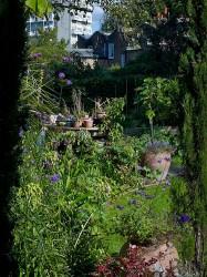 120929 Marks Barfield House 133
