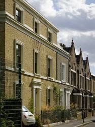 120929 Marks Barfield House 163