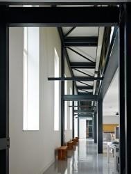 121107 Cullinan Architects Studio 003