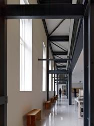 121107-Cullinan-Architects-Studio-011