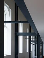 121107-Cullinan-Architects-Studio-018