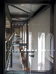 121107-Cullinan-Architects-Studio-031
