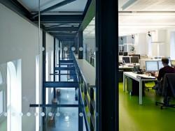 121107-Cullinan-Architects-Studio-041