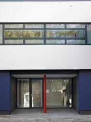 121107-Cullinan-Architects-Studio-067