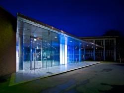 121118-Avery-Architects-Repton-108