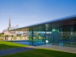 121118-Avery-Architects-Repton004