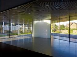121118-Avery-Architects-Repton009