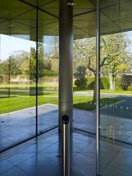 121118-Avery-Architects-Repton017