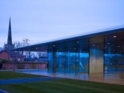 121118-Avery-Architects-Repton084
