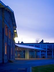 121118-Avery-Architects-Repton092
