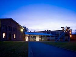 121118-Avery-Architects-Repton099