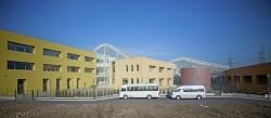 121208 HOK Haileybury Almaty 218