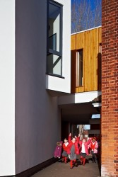 130204 Patel Taylor Lowther School  020