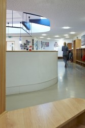 130204 Patel Taylor Lowther School  151