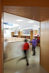 130204 Patel Taylor Lowther School  167