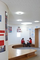 130204 Patel Taylor Lowther School  176