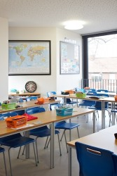 130204 Patel Taylor Lowther School  214