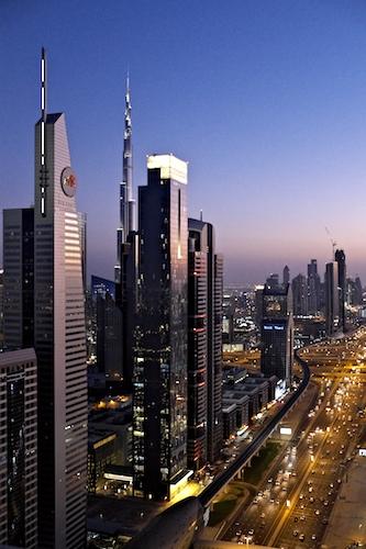 130220 MMoser Dubai_3