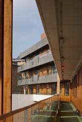 130328 Penoyre & Prasad UCL Academy039