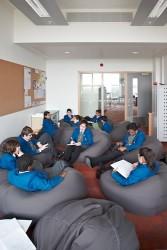 130328 Penoyre & Prasad UCL Academy070