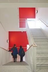 130328 Penoyre & Prasad UCL Academy090