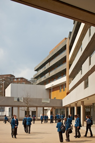 130328 Penoyre & Prasad UCL Academy124