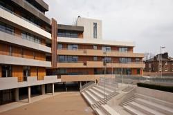 130328 Penoyre & Prasad UCL Academy144