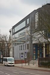 130328 Penoyre & Prasad UCL Academy148