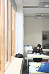 130328 Penoyre&Prasad UCL Academy_3