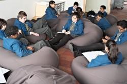 130328 Penoyre&Prasad UCL Academy_5
