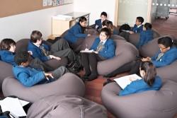 130328 Penoyre&Prasad UCL Academy_6