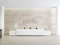 130627 MCM Savills 063