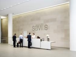 130627 MCM Savills 088
