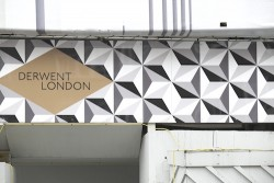 131106 Derwent London Annual Report_3