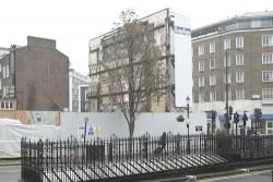 131106 Derwent London Annual Report_5