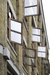 131106 Derwent London Annual Report_51