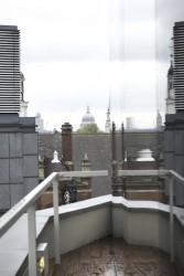 131106 Derwent London Annual Report_57