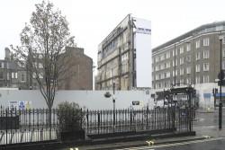 131106 Derwent London Annual Report_6