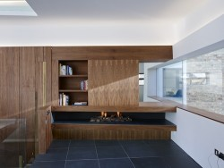 131114 Coffey Architects Endell St 11