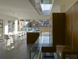 131114 Coffey Architects Endell St 21