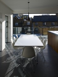131114 Coffey Architects Endell St 3
