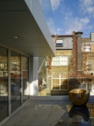131114 Coffey Architects Endell St 47