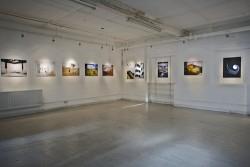 131207 exhibition 11