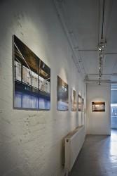 131207 exhibition 18
