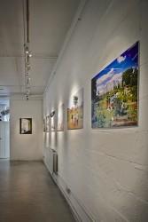 131207 exhibition 22