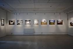 131207 exhibition